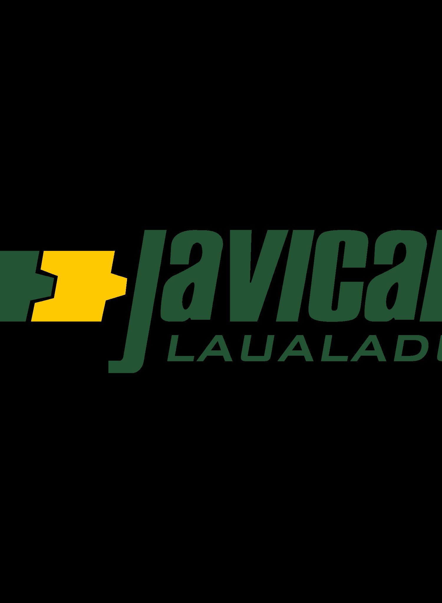 Javicar OU- logo