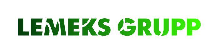 Lemeks_logo