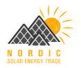 Nordic_solar