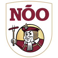 nõo-logo-uus