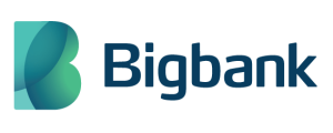 Bigbank_logo-300x120