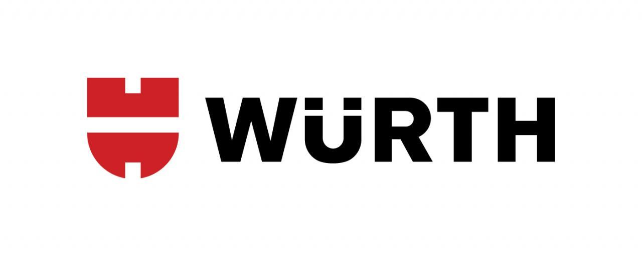 Wurthae_0