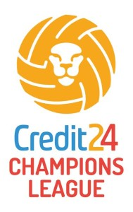 credit24-liiga-logo