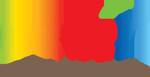 eeden-logo