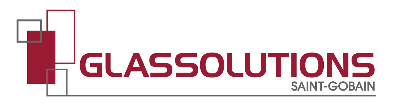 glass-solutions-logo