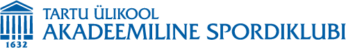 tyask-logo